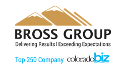 Top 250 Private Companies Bross Group