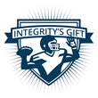 Integrity's Gift logo