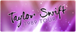 Taylor Swift Presale Tickets in Salt Lake City, Edmonton, San Diego,...