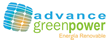 APS & Advance Green Power Solar Solutions