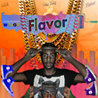 "Wes Roby Releases New Visual ""Flavor"""