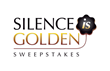 Win a California Vacation with the Yamaha Silence is Golden...