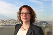 CRAB Appoints Dr. Antje Hoering as New CEO