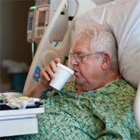 New Drug Combination for Mesothelioma