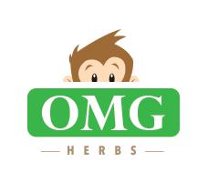 omg-herbs-logo
