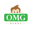 Hemorrhoid Relief Gets a New Face with OMG Herbs, Offering Fast and...