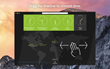 "Komarov Mobile Release ""World Clock"" V1.2 with Support for OS X..."