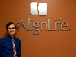 AlignLife of Simpsonville is Now Accepting New Patients