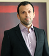 Genetec Appoints Georges Karam as Chief Commercial Officer
