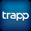 Trapp Technology Sponsors Annual Arizona Desert Classic Charity Golf...