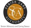 Senior Care Authority Appoints New Management, Expands Senior Care...
