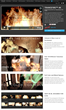Announcing a new TransFire 4k plugin from Pixel Film Studios for Final...