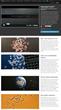 Pixel Film Studios released ProEmitter plugin for Final Cut Pro X...