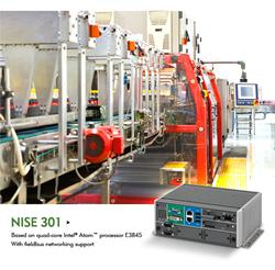 NISE 301