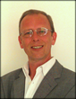 iLab Solutions Announces Herbert Auer as the New Director, European...