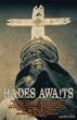 "Armored Vision casts DIY Network star Jason Cameron in ""Hades Awaits."""