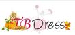 TBdress.com Unveils Sweet Petite Dresses For Cute Little Girls
