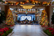 `Tis the Season of Aloha 2014 at Grand Wailea, a Waldorf Astoria...