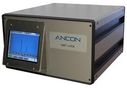 NBT Medical Device