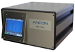 Ancon Medical's NBT Early Detection Device Offers Key to Containing Ebola