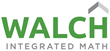 Walch Integrated Math Sales Double in 2014