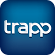 Trapp Technology Sponsors CRC Foundation's 3rd Annual Celebrity Golf...