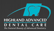 ClearCorrect™ Bracket-free Braces Now Available in Highland Township, MI through Dr. James LoCascio