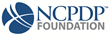 NCPDP Foundation Receives $1,000,000 Endowment