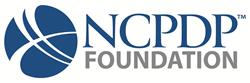 www.ncpdpfoundation.org