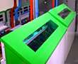 Midas Green Technologies to Feature Midas XCI™ Data Center Immersion...