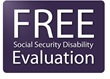 Free Claim Evaluation With A Nampa Social Security Attorney