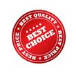 Office Insurance Website, <a...