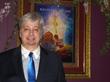 Author Doug Howery Bio Picture