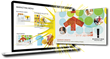 Local Marketing Automate AdSoft Direct