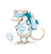 """Ratz to BioKidz"" specialist stem cell bank BioEden adapts to global stem cell demand"