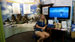 Tropic Ocean Airways Showcased Seaplane Carrier Services at 2014 Fort...