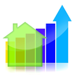 Mortgage Applications Decreased, But Purchasing Rose