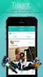 "The Revolutionized Social Network ""Klickset"" Launches with Tons of New Features"