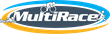 MultiRace Announces Acquisition of the Key West Triathlon...