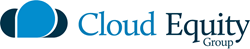 Cloud Equity Group