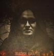 """Hades Awaits Character Concept Art """"Hades"""""""