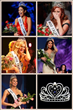 Miss California USA Legacy Crowning Moments
