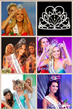 Miss California Teen USA Crowning Moments