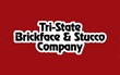 Tri-State Brickface & Stucco, The Leading NJ Exterior Remodeling...