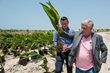 Jim Rogers Sees Opportunity With Liquid Investments