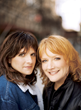 Rare Orchestral Event Featuring Grammy®-Winning Duo Indigo Girls...