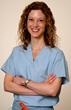Cincinnati Urogynecology Associates Offers Women Medical Solutions for...