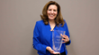 HRBoost CEO Wins Influential Women in Business Award