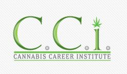 Cannabis School