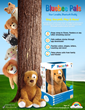 "Toys ""R"" Us Introduces America's Children to ""The..."